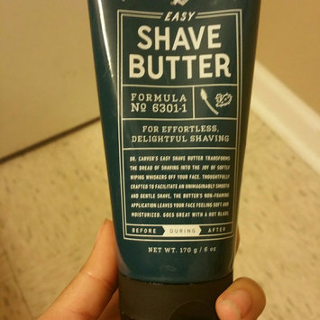 Photo of Dollar Shave Club uploaded by Michelle A.