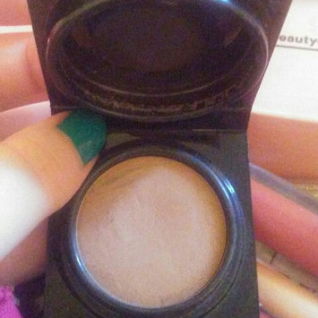 Too Faced Chocolate Soleil Matte Bronzer uploaded by Linzy C.