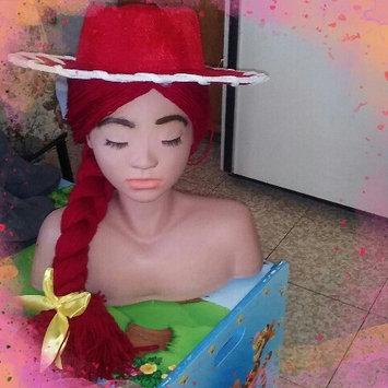 Photo of Disney Toy Story 3 Jessie Cowgirl Girl Halloween COSTUME Size: XXS (XX SMALL) uploaded by Christine Mae M.