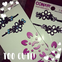 Bobby Pins, 2 pins - CONAIR CORPORATION uploaded by Chantelle W.