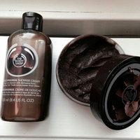 The Body Shop Coconut Glowing Body 3-pc Kit uploaded by Doaa S.