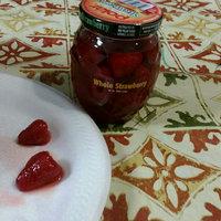Polar   Polar Strawberry In Light Syrup, 10 oz uploaded by Kayla J.