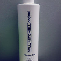 Paul Mitchell Shampoo One uploaded by Gabriela N.
