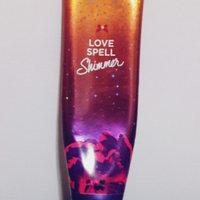 Victoria's Secret Shimmer Fragrance Lotion uploaded by Gabriela N.
