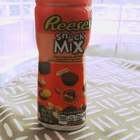 Reese's Snack Mix Chocolate uploaded by Gabriela N.