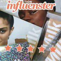 MILK MAKEUP Glitter Stick uploaded by Halima B.