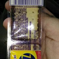Nabisco RITZ Handi-Snacks Crackers 'n Cheese Dip uploaded by Tiphie O.