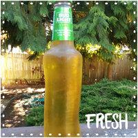 Bud Light Lime Beer uploaded by kandiss J.