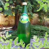 Perrier Sparkling Natural Mineral Water uploaded by kandiss J.