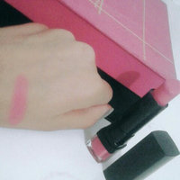 Bourjois Rouge Edition Lip Stick for Women uploaded by Ghada E.