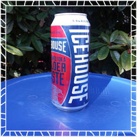 Icehouse Beer uploaded by kandiss J.