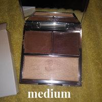 Honest Beauty Contour + Highlight Kit uploaded by Elizabeth C.