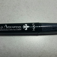 NYX Boudoir Mascara Collection - La Amoureux uploaded by Laurie C.