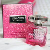 Jimmy Choo Blossom Eau De Parfum uploaded by Doaa S.