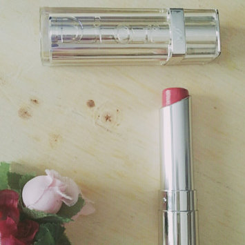 Photo of Dior Addict Lipstick Hydra-Gel Core Mirror Shine uploaded by Soha N.