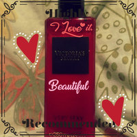 Victoria's Secret Very Sexy Fragrance Lotion uploaded by Nicole A.