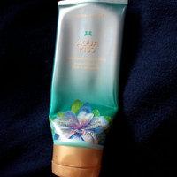 Victoria's Secret Aqua Kiss Ultra Moisturizing Hand And Body Cream uploaded by Maria Daniela G.