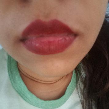 Maybelline SuperStay 24® Liquid Lipstick uploaded by Daritza L.