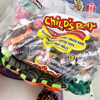 Tootsie Child's Play Candy Assortment, 3 2/3 lbs uploaded by Tish C.