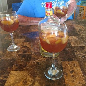 Photo of Fireball Cinnamon Whisky uploaded by Kayleen C.