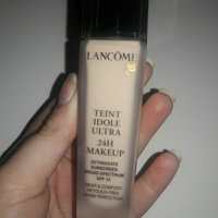 Lancôme Teint Idole Ultra Wear Camouflage Concealer uploaded by Jessa B.