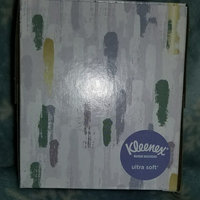 Kleenex® Facial Tissue uploaded by amanda h.