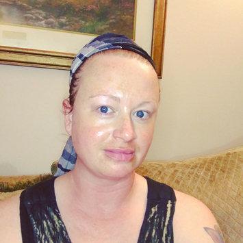 Photo of belif Aqua Bomb Sheet Mask 1 x 0.84 oz sheet mask uploaded by Michelle M.