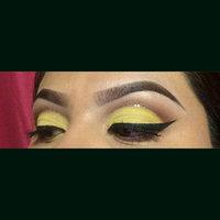 Bebeautiful Eyeshadow 180 Shades Palette uploaded by Alondra s.