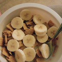 Quaker Life Cereal uploaded by Angelic F.
