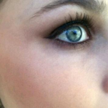 Photo of NARS Eyeliner Stylo Eyeliner uploaded by 💋Myla💋 r.