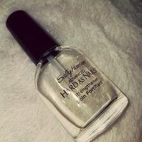 Sally Hansen® Advanced Hard As Nails Strengthening Top Coat™ uploaded by Mikayla K.