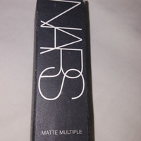 NARS Matte Multiple uploaded by Ann marie H.