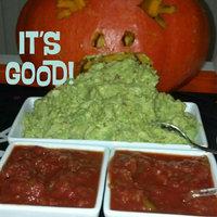 Ortega Guacamole Seasoning Mix 1 Oz Packet uploaded by Kathryn S.