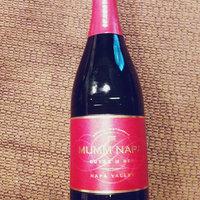 Pernod Ricard Usa Mumm Napa Brut Prestige Champagne 750 ml uploaded by Gabriela N.