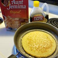 Aunt Jemima Original Pancake & Waffle Mix uploaded by Amber M.