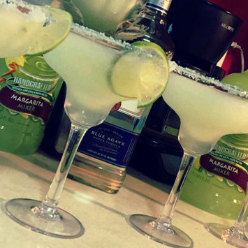 Photo of Jose Cuervo Especial Silver Tequila uploaded by Queen H.