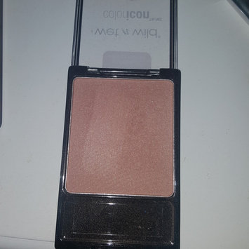 Wet N Wild Color Icon™ Blush uploaded by jessica t.