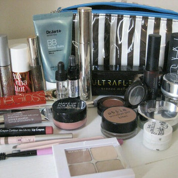 Photo of Sephora Favorites Trending: Beauty's Most Coveted uploaded by Faiza H.