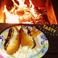 Hillshire Farm Cheddarwurst® Smoked Sausage uploaded by Kira B.