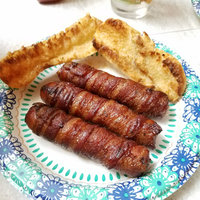 Hillshire Farm Cheddarwurst® Smoked Sausage uploaded by Arren S.