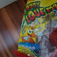 Beny Candy Extreme Elotitos uploaded by Aaishah M.