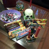 Mars Filled Bar Halloween Mix Variety Bag uploaded by Tathiana Y.