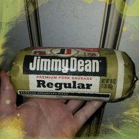 Jimmy Dean Regular Pork Sausage 16 oz uploaded by Stephanie D.