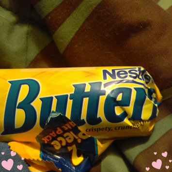 Butterfinger Candy Bar uploaded by Meghan C.