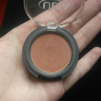 Photo of ULTA Cheek Color uploaded by yareli g.