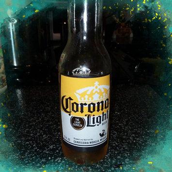 Photo of Corona Light uploaded by kandiss J.