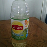 Lipton Green Diet Iced Tea Citrus uploaded by Sue E.