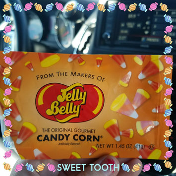 Photo of Jelly Belly Candy Corn, 10 lb Bag uploaded by Crystal B.
