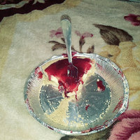 JELL-O No Bake Real Cheesecake Dessert uploaded by Kelly S.
