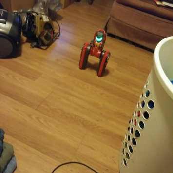 Photo of Wader Toys Transport Truck, Ages 3+, 1 ea uploaded by Stephanie L.